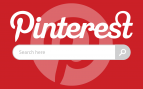 Pinterest se estrena en la Bolsa de Nueva York disparándose más del 25%
