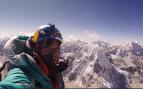 Tres alpinistas profesionales mueren tras una avalancha en un parque de Canadá