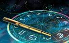 Horoscopo de hoy 25 de abril 2019
