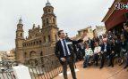 El PP afirma que Casado no atacará Rivera en el debate para centrarse en Sánchez