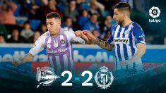 resultado-alaves-valladolid-liga-santander-2018-2019-interior