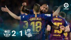 cronica-barcelona-real-sociedad-liga-santander-2018-2019-2-INTERIOR