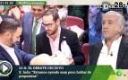 """Inda: """"En el debate del día 23 en Atresmedia no va a haber un árbitro comprado"""""""