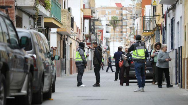 Ingresa en prisión el presunto yihadista que pretendía atentar en la Semana Santa de Sevilla