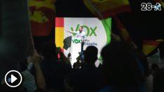 Santiago Abascal en Albacete-min