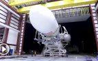 Vídeo de como complica la vuelta de EEUU a los vuelos espaciales tripulados