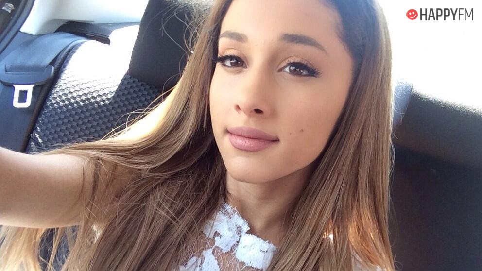 Coachella 2019 Por Que Ariana Grande No Vio A Blackpink
