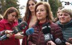 """C's reprocha a Torra que sólo condene los ataques a partidos independentistas y además """"sobreactúe"""""""