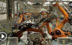 La industria del automóvil confía en que el próximo Gobierno ponga fin a casi un año de guerra