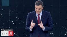 debate-electoral-la1-tve-elecciones-generales-2019