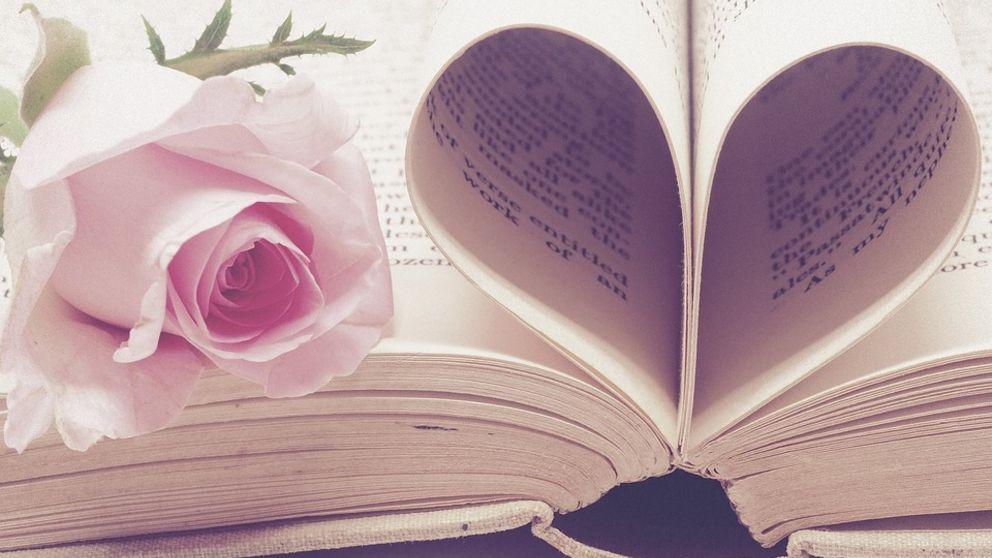 El 23 de abril es el Día del Libro. Descubre el porqué de esta celebración