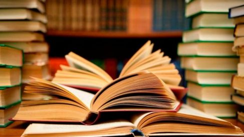 España retrocede 14 años en Lectura en un informe PISA que levanta dudas.