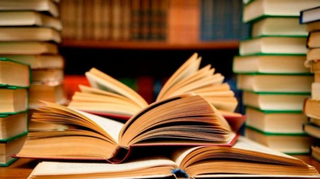 Sant Jordi 2020: Actividades para celebrar un Día del Libro sin novedades ni librerías