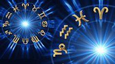 Descubre la predicción del horóscopo para hoy 26 de marzo