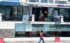 hotel-atentado-sri-lanka
