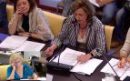 madrid-film-office-manuela-carmena-dedazo