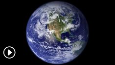 Por qué se celebra el 22 de abril el Día de la Tierra 2019