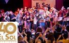 sala-el-sol-madrid-40-aniversario