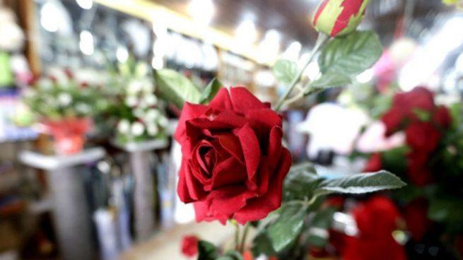 Las mejores ideas para celebrar Sant Jordi sin salir de casa