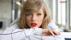 Taylor Swift y sus misteriosas publicaciones