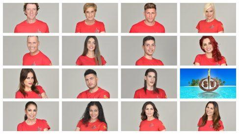concursantes-supervivientes-2019-imagenes