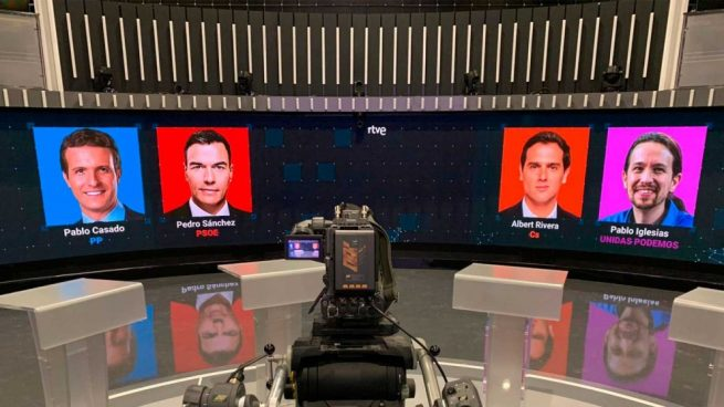 debate-rtve-audiecnicas-tv