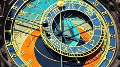Descubre la predicción del horósco de hoy lunes 29 de abril de 2019