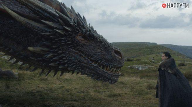 'Juego de tronos': Esta escena eliminada podría confirmar una contundente teoría