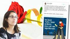 Montaje-tuit-Conchi-Abellan (1)