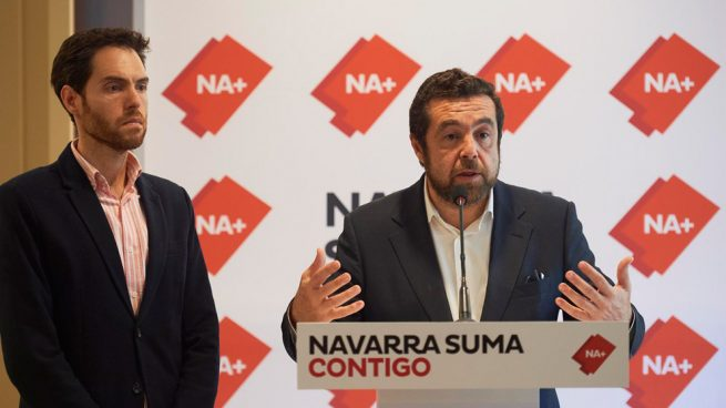 navarra-suma-policia-nacional-guardia-civil