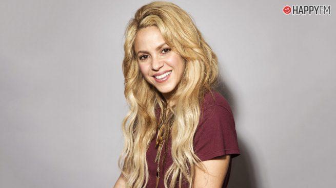 "Shakira, duramente criticada por ""falta de higiene"""