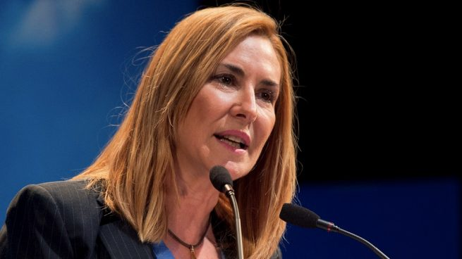 El PP de Navarra sobre la entrevista a Otegi: «Huele a peaje de Sánchez para la investidura de Chivite»
