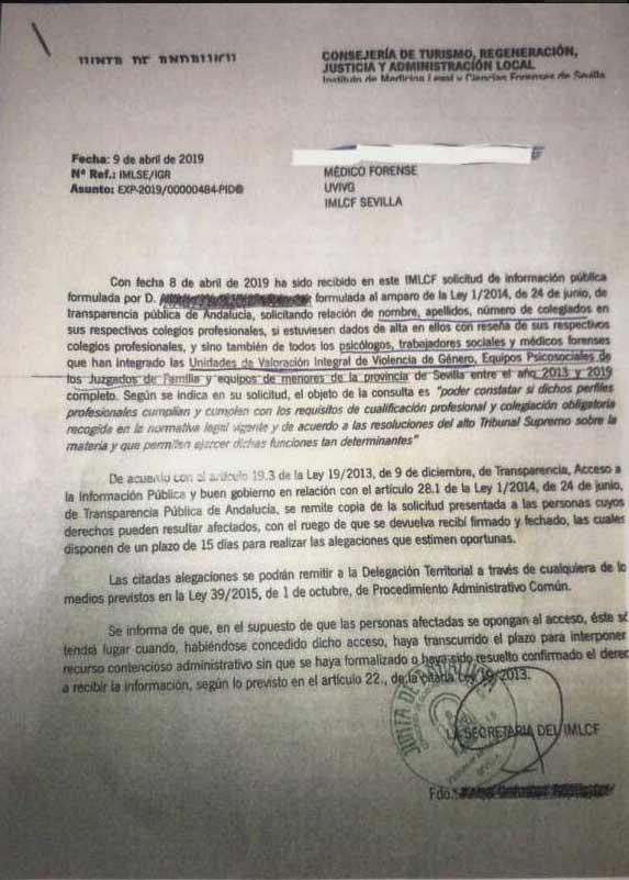 Otro 'fake' de Sánchez: acusa a PP y C's de hacer