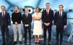 Atresmedia TVE