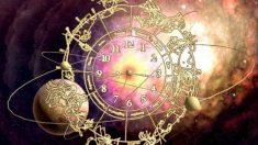 Descubre la predicción del horóscopo para hoy 1 de mayo