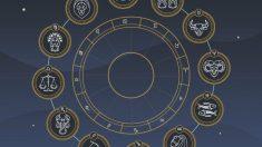 Descubre la predicción del horóscopo de hoy martes, 30 de abril de 2019