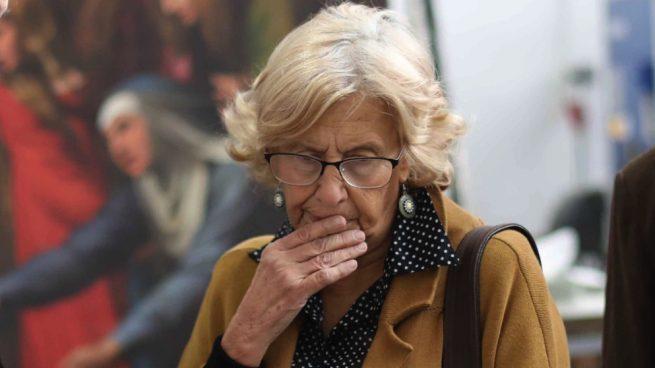 Madrid pierde con Carmena 15 puestos en el ránking de ciudades más innovadoras