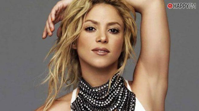 Shakira reconoce que hay un equipo mejor que el de Gerard Piqué