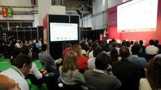 El comercio transfronterizo, la sostenibilidad y la tecnología prioridades del eDelivery Barcelona Congress 2019 (Foto: eDelivery)