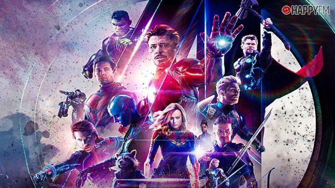 'Avengers: Endgame': ¿Hay escena post créditos?
