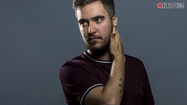 Beret publica 'Me llama', el single que todos necesitábamos