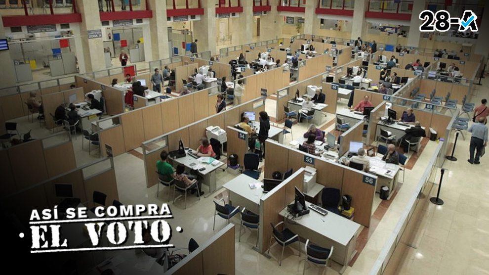 foto7 (1)