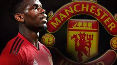 pogba-united-pulso-interior