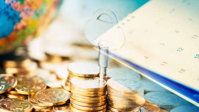 Claves económicas de la última semana de agosto: publicación de datos macroeconómicos