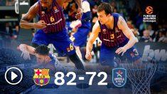 cronica-f-anadolus-vs-barcelona-turkis-airlines-baloncesto-2018-2019-interior-655×368