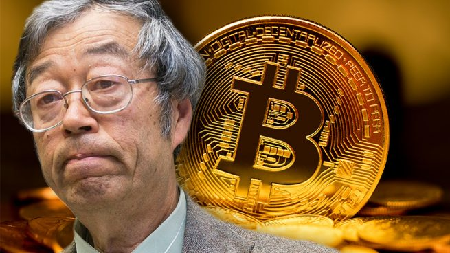 Satoshi Nakamoto și inventarea Bitcoin | Economie | DW |