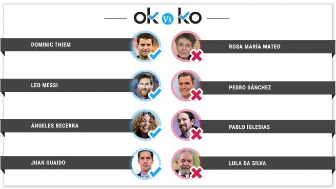 plantilla-interior-okko-28-01-2019-(1)OK-(1) (1)