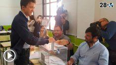 errejon-mas-madrid-podemos-elecciones-generales-2019-655×368 copia