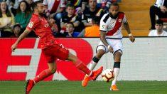 Liga Santander: Rayo Vallecano – Real Madrid | Partido de fútbol hoy, en directo.