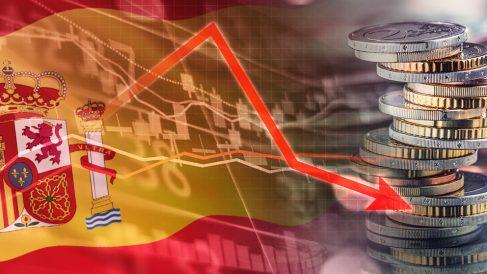 Urgencias económicas que aguardan al nuevo Gobierno.